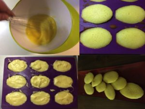 Madeleines_Fig_FQM