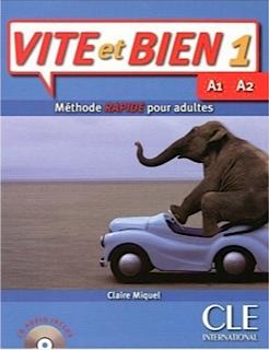 vite_et_bien_659-2