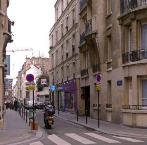 P1220589_Paris_XVII_rue_de_la_Felicité_rwk