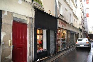 rue des vertus (1)-2