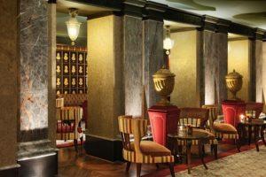 Salon des portraits Hotel MetropoleMC_B.Touillon (5)